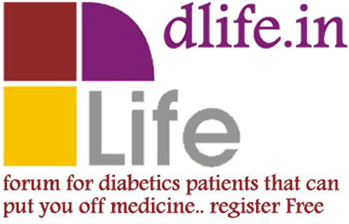 Online Diabetic forum, online diabetic treatments, LCHF for diabetese