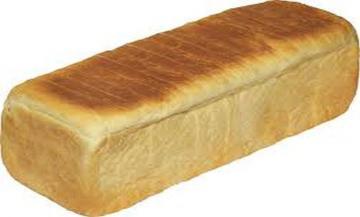 ब्रेड खाने वालो के लिए बुरी खबर 84 प्रतिशत सैंपल्स में मिले कैंसर पैदा करने वाले तत्व: CSE की रिपोर्ट