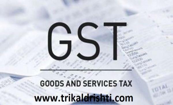 तमिलनाडु को छोड़कर GST बिल पर सभी राज्य राजी - केंद्र सरकार के लिए अच्छी खबर