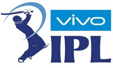 २४ मई से शुरू होगा IPL-9 सेकंड राउंड का रोमांच, फाइनल के लिए 4 टीम के बीच होगी फाइट