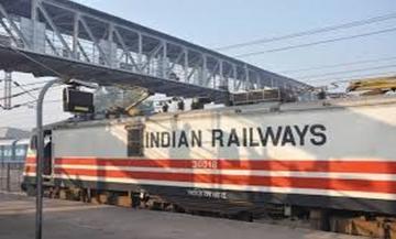 1 जुलाई से बदल जाएंगे रेलवे के कई नियम, ट्रेनों में खत्म होगी वेटिंग लिस्ट?