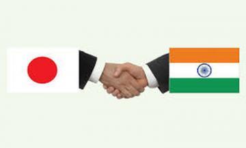 जापान-भारत ने खेलों में सहयोग पर सहमति पत्र पर हस्ताक्षर किए