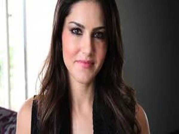 Sunny Leone Said Porn star doesn't mean prostitute