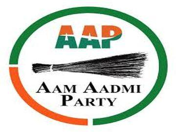 AAP wants to corner BJP in UP civic polls, by using RTI