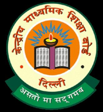 CLASS 10 CBSE RESULT 2016 TO BE DECLARED ON 27th or 28th MAY 2016
