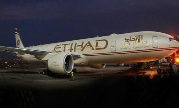 मुंबई एयरपोर्ट पर विमान का टायर फटा, बाल-बाल बचे 200 यात्री