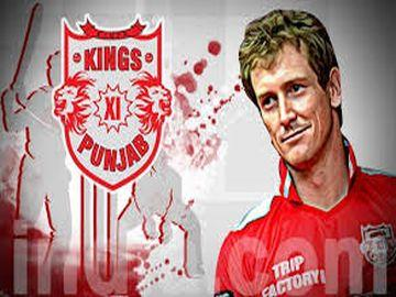 IPL 2016: IN-FORM Sunrisers face  Kings XI Punjab in clash today