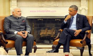 भारत को मिला झटका, सीनेट में नहीं पास हो सका विशेष दर्जा देने वाला संशोधन बिल- अमेरिका ने तोडा भरोसा