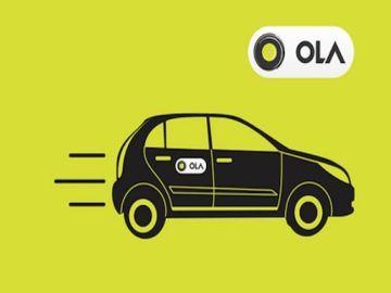 Ola ने 12 और शहरों में शुरू की ऑटो बुकिंग सर्विस, 24 घंटे उपलब्ध होंगे ऑटो