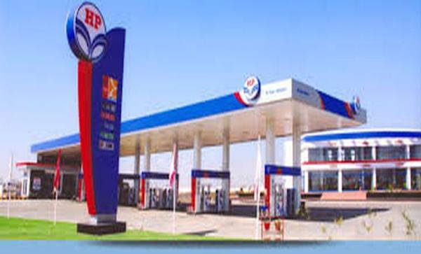 पेट्रोल और डीजल के दाम फिर बढ़े