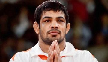 SUSHIL KUMAR VS NARSINGH YADAV RIO OLYMPICS 2016