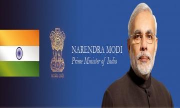 TOLL FREE NUMBER OF NARENDRA MODI, THE PM OF INDIA (प्रधानमंत्री श्री नरेंद्र मोदी का टोल फ्री नंबर)
