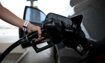 कच्चे तेल में भारी गिरावट, सस्ता हो सकता है डीजल-पेट्रोल