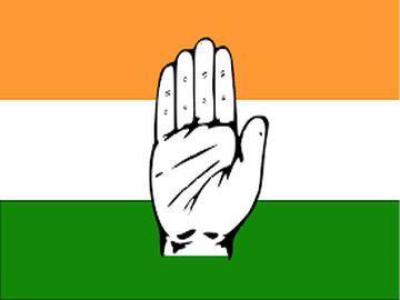 Congress renominates TN MLAs, keeps 8 tickets on hold