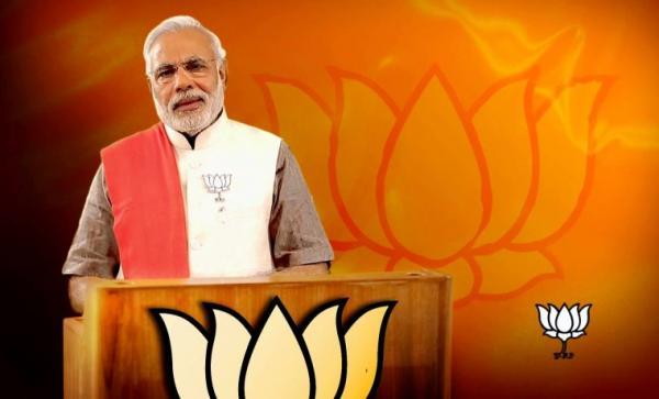 भाजपा और मोदी सरकार में फेरबदल की कवायद