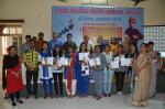 उज्जैन में किशोर न्याय अधिनियम पर प्रशिक्षण संपन्न
